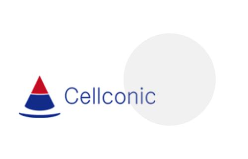 cellconic