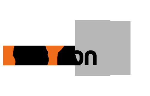labtron